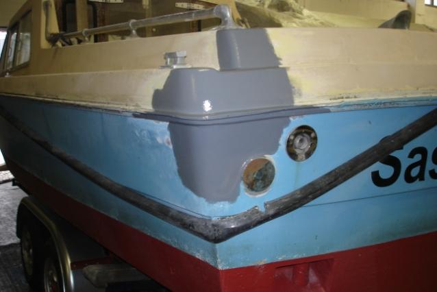 a65687c5629f51 Gfk Segelboot Reparieren ~ Wiener boote u restauration reparatur gfk