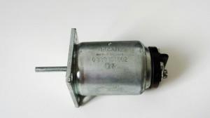 Magnetspule / Magnetdrossel Volvo Penta 3557503