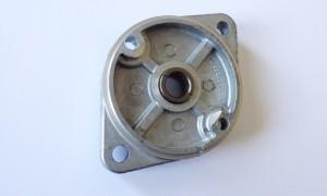 Lagerschild für Startmotor / Anlasser von Volvo Penta 3575168