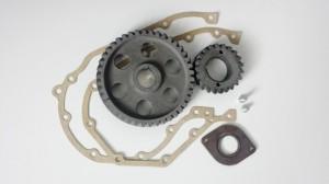 Nocken- und Kurbelwellenzahnrad Volvo Penta 875375