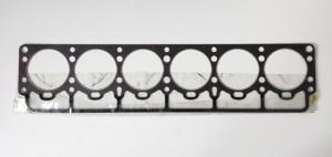 Zylinderkopfdichtung 6 Zyl. - Volvo Penta 430107