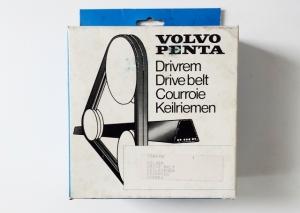 Keilriemen von Volvo Penta 958498