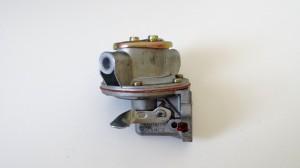Kraftstoffpumpe Volvo Penta 826550 -gebraucht-