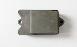 Powerpack 581397 vom OMC