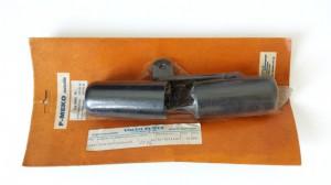 Bügelschloss von F-MEKO / Volvo Penta 3551938