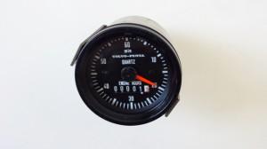 Betriebsstundenzähler von Volvo Penta 845479