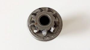 Antriebritzel für Startmotor Volvo Penta 3557804