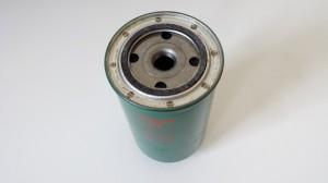 Ölfilter - Volvo Penta 6612598