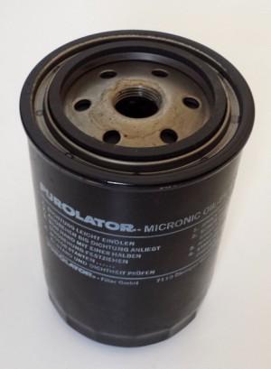 Ölfilter PC-55P von WIX /Purolator Micronic PER-5