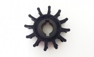 Impeller 5 - 9 PS Volvo Penta 3555413