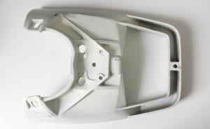 Lenkbügel Volvo Penta 3555475
