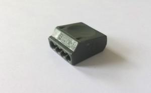 Kabelklemme von Volvo Penta 850714