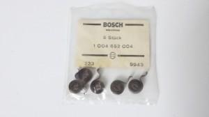 Kohle-Federn für Anlasser von Bosch - Volvo Penta Ersatzteil