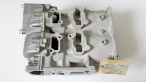 Motorblock 2-Zylinder 25 PS von Volvo Penta 3557303