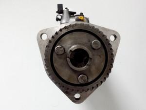 Einspritzpumpe Roto Diesel von CAV für 6 Zylinder Volvo Penta 829064