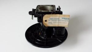 Vergaser von Solex Volvo Penta 834528