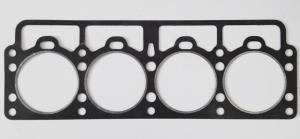 Zylinderkopfdichtung 4 Zyl. von Volvo Penta 419310