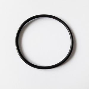O-Ring für Lagerhaus UWT von Volvo Penta 3551579