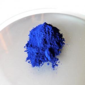 Heliogen Blau 200g