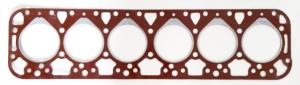 Zylinderkopfdichtung 6 Zyl. - Volvo Penta MD29, MD32