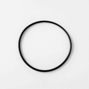 O-Ring für Lagerhaus Volvo Penta 3551550