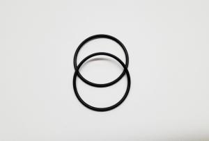 O-Ringe für Wasser-/Lenzpumpe Volvo Penta 3551551