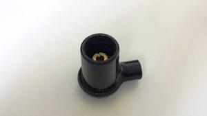 Kerzenstecker/Kabelschuh von Volvo Penta 956910